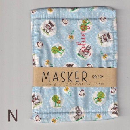 sale now http://plungcreativo.com/readystock/masker/38-masker.html