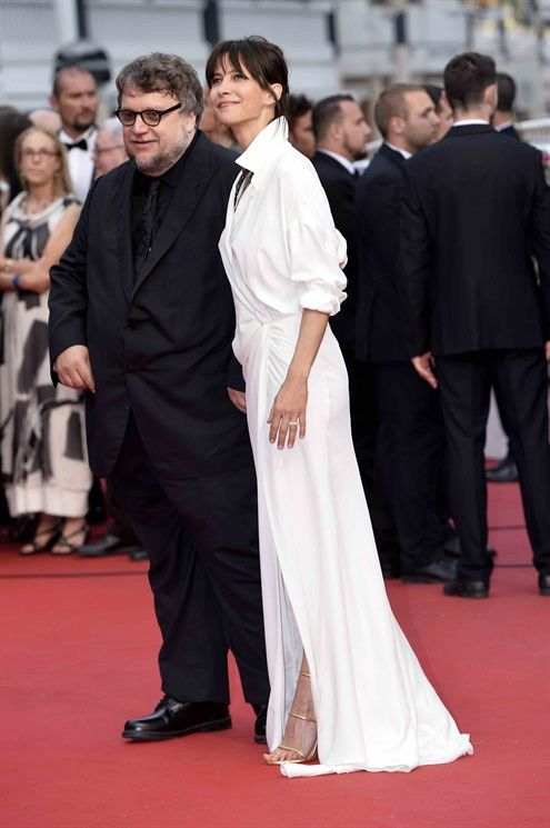 Cannes 2015: i look dei red carpet - Vogue.it