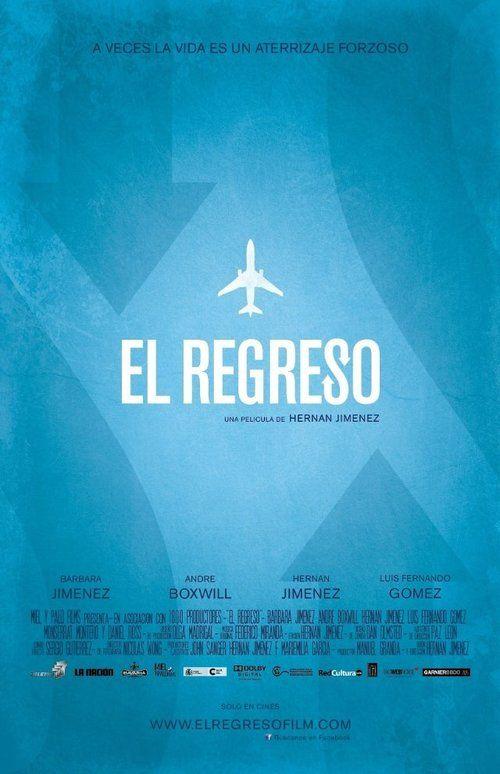 The Return Full Movie Online 2011