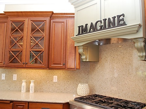 kitchens by design ri. another view of one our warwick, ri design showroom kitchen displays. kitchens by ri
