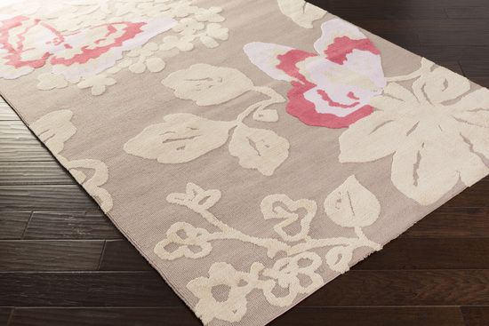 ABI-9000: Surya | Rugs, Pillows, Wall Decor, Lighting, Accent Furniture, Throws
