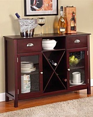 Furniture Legs Lowes Canada 774 best lowes canada images on pinterest | lowes, bathroom ideas