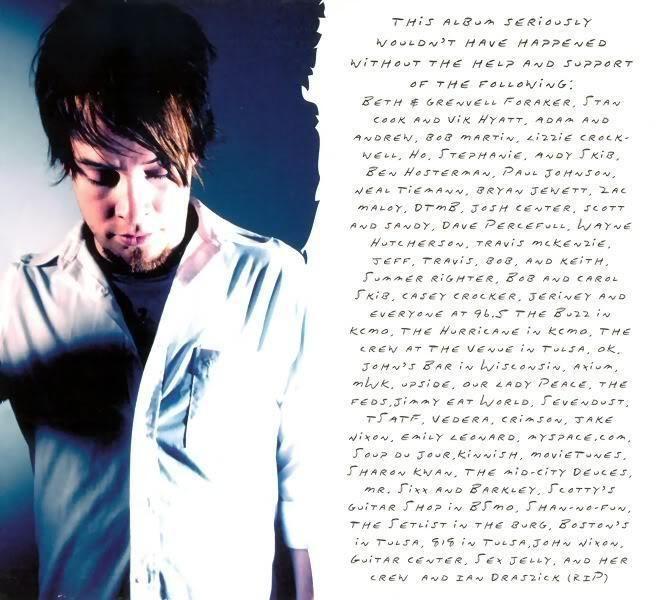 david cook gimme heartbreak | Analog Heart contents - David Cook Photo (7085424) - Fanpop