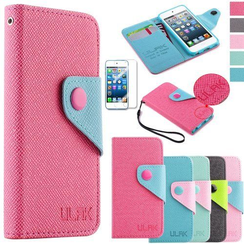 700 Best Phone Case Images On Pinterest Iphone