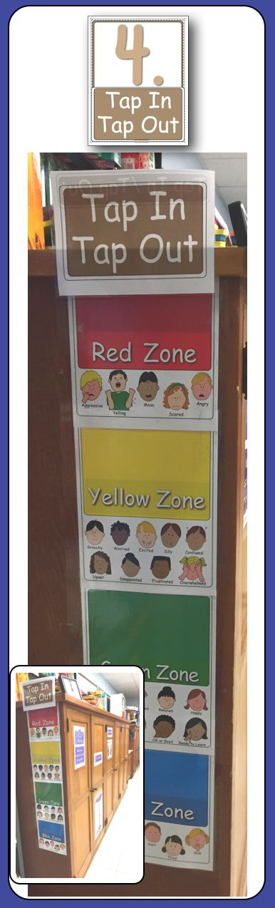 Capitals First! Occupational Therapy Blog: Finally! A systematic method to teach self-regulation skills to children with sensory, emotional, and behavioral needs. Color coded task cards give students managed choices to learn specific skills that meet their sensory needs and also calm them down, so that they can perform their academic classroom tasks.