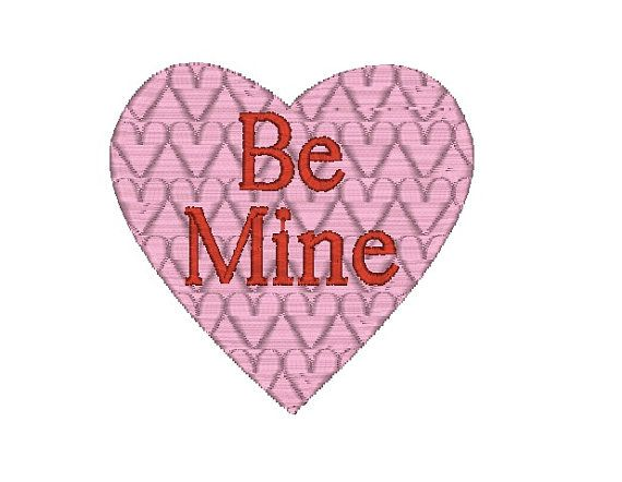 Images about valentine s day embroidery designs on