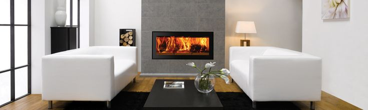 Designed to create a striking centrepiece at the very heart of your home, our range of highly efficient wood burning fires can give a stylish finish to any living space. Whether you are buying or looking for advice and maintenance for your wood burning fire, our individual online guides below will provide you with the right information.