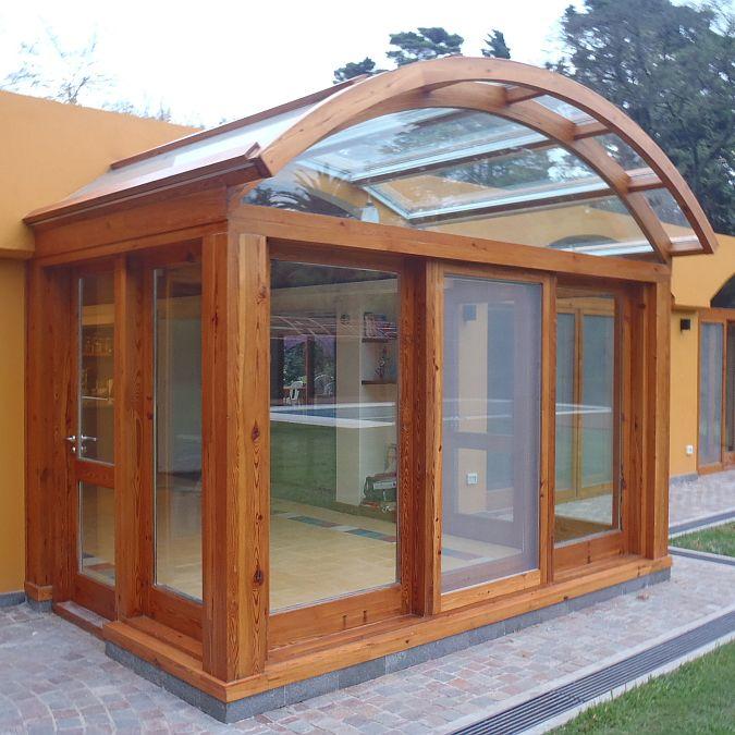 M s de 25 ideas incre bles sobre puertas de entrada dobles for Doble puerta entrada casa