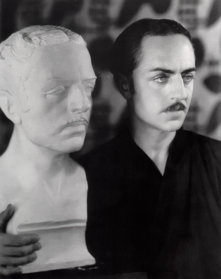17 Best images about William Powell on Pinterest | Posts ...