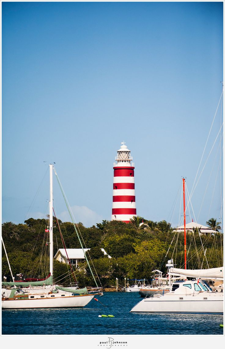Lighthouses: Lighthouses Beacons, Bahamas Out Islands, Architecture Lighthouses, Favorite Lighthouses, Abacos Islands, Lighthouses Ship Parts, Abaco Islands, Lynettes Lighthouses, Faroe Islands