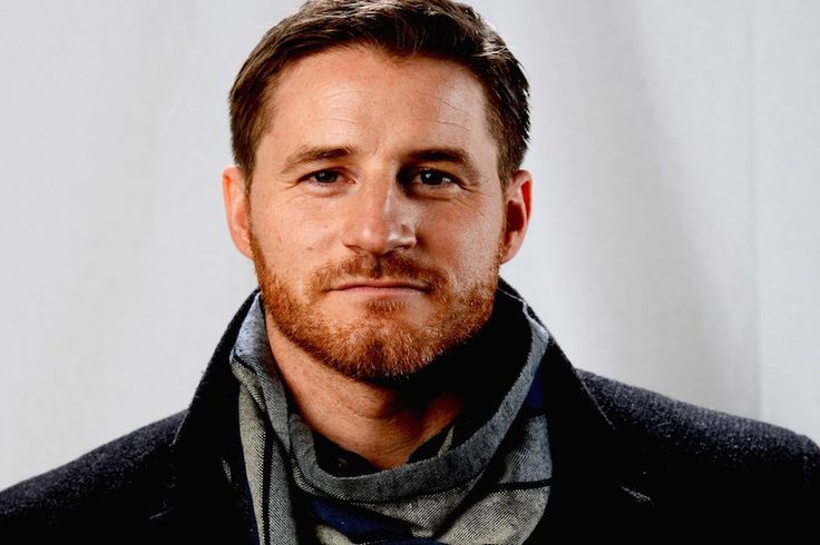 Why Do So Many Non-Gingers Have Ginger Beards? - http://www.lifedaily.com/why-do-so-many-non-gingers-have-ginger-beards/