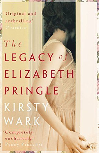 The Legacy of Elizabeth Pringle by Kirsty Wark, http://www.amazon.co.uk/dp/B00FRKPFMQ/ref=cm_sw_r_pi_dp_seIFub1W9F3YS