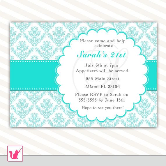 ... anniversary invites on Pinterest Vow renewals, Happy anniversary and