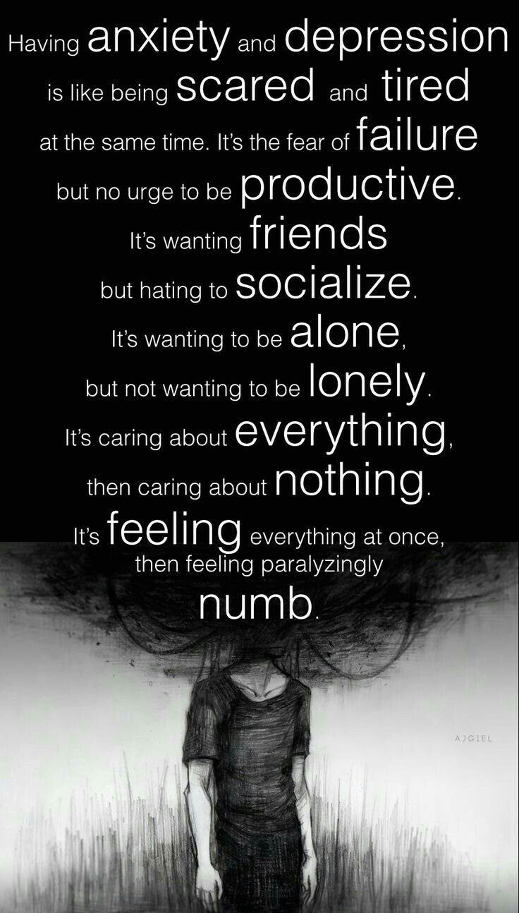 Anxiety And Depression Quotes 203 Best Anxiety And Depression Images On Pinterest  Thoughts