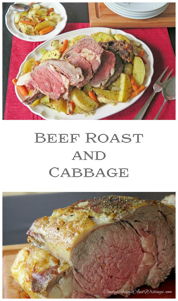 ... roast beef of roast beef products roast beef glorious roast beef with