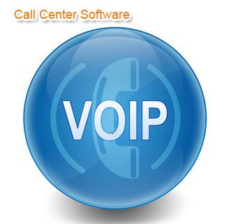 VoIP calling provides inferior international rates at high connection quality and start your own VoIP business or transfer your current VoIP business to UWT and many more!!