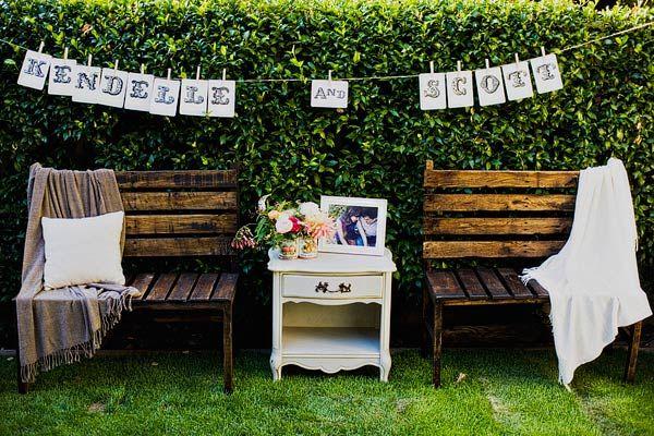 48 Best Outdoor Wedding Ideas Images On Pinterest: 156 Best Pallet Ideas Diy Images On Pinterest