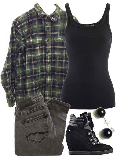 66 Best Images About Tomboy Clothes On Pinterest Skater