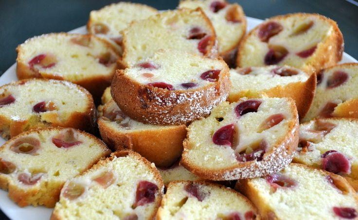 Villámgyors kevert tészta, ilyen gyorsan még nem sütöttél ilyen csodás sütit!