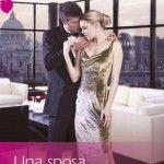 Sara Craven - Una sposa per il playboy