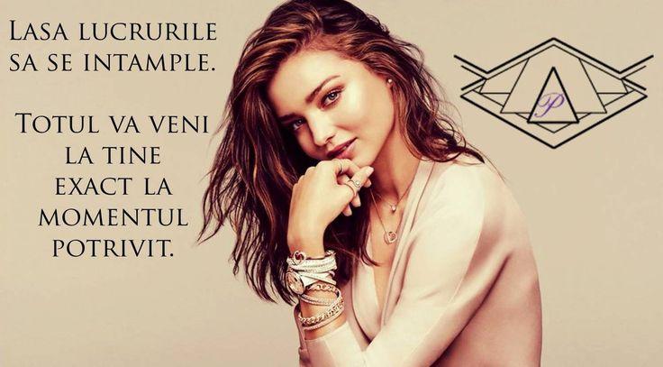 Sa ma lasi sa traiesc in lipsa ta... ⁉️  #IubireaInNoapte #ViataTa #MaMinteai #Jewelry #Art #Proud #Bijuterii #Arta #Bucuresti #Romania  www.bijuteriisiarta.ro  https://www.youtube.com/watch?v=xDTN3a3Gre0  #Follow #Fashion #Beauty #Shopping #Happy #Popular