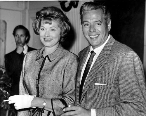 Lucille ball desi arnaz lucy with others 1 pinterest for How tall was lucille ball and desi arnaz