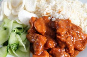 photo recept-kip-sambal-ketjap-pindakaas-saus_zpsb26c85a7.png