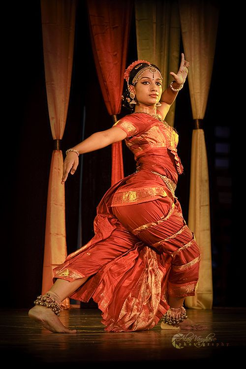 kuchipudi performance by yamini reddy | indian classical dance
