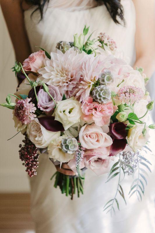 best 25 september wedding flowers ideas on pinterest. Black Bedroom Furniture Sets. Home Design Ideas