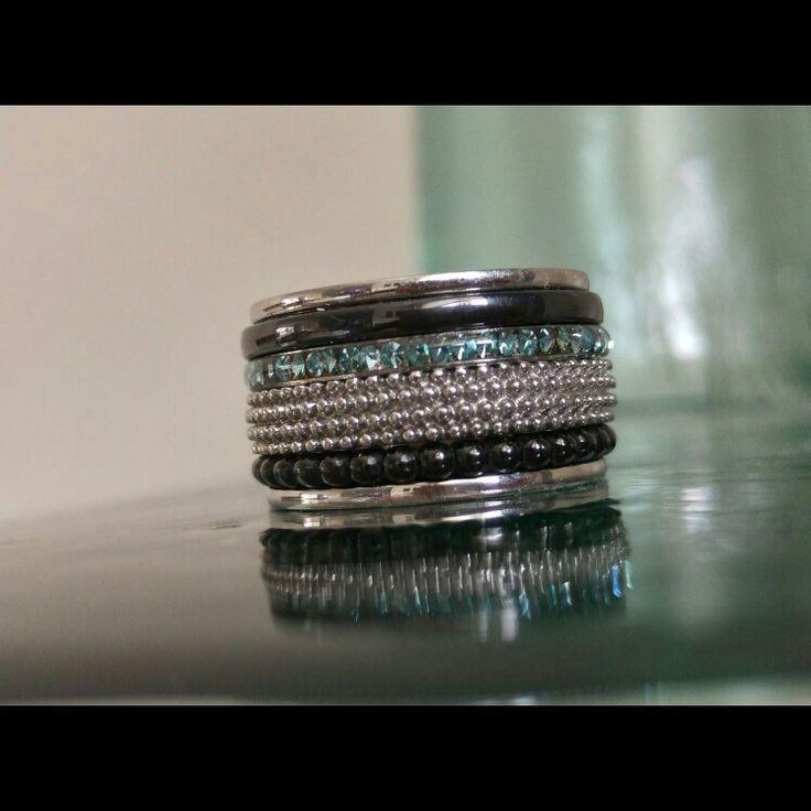 iXXXi-ring