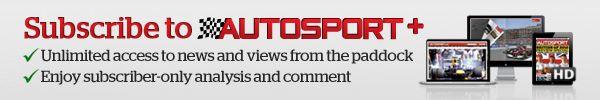 Transporters - The Nostalgia Forum - The AUTOSPORT Forums
