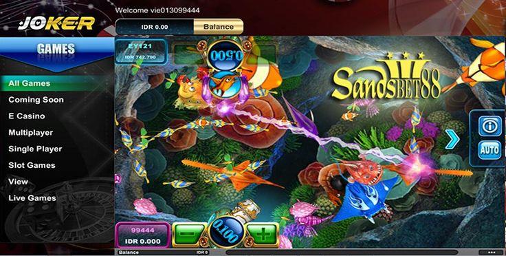tantangan-bermain-tembak-ikan-online-di-situs-joker123