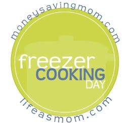 Freezer cooking freezers and cooking on pinterest