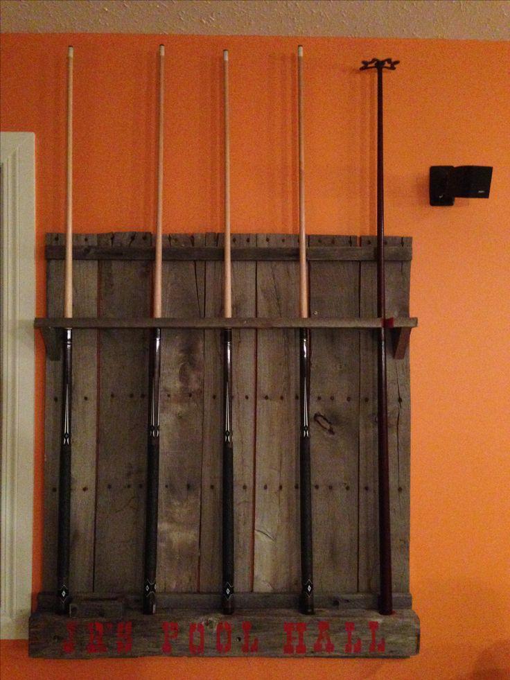 431 Best Basement Ideas Under Stair Ideas Images On