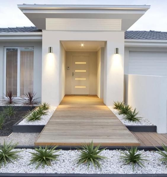 68 best Maison images on Pinterest Future house, House template