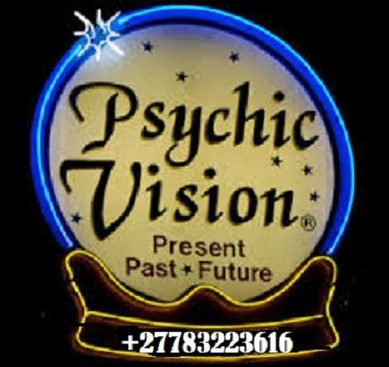 Psychic reading | {+27783223616} Magic Love Spells caster |Fix Family  - BizHat Classifieds