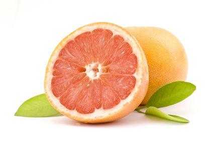 Les vertus et utilisation de l'extrait de pépins de pamplemousse pour la santé et le bien être.