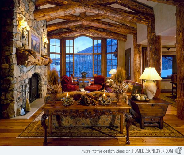 Best 25 western living rooms ideas on pinterest for Western style living rooms