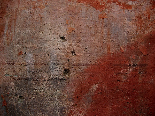 aged wall - Google Search