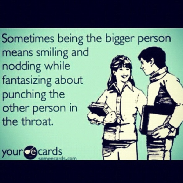 This has made my day.: Cards You, My Life, Work In Retail, Funny Stuff, So True, Ecards, Bigger Personalized, E Cards, True Stories