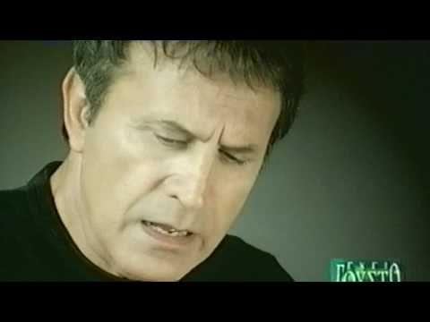 Γιώργος Νταλάρας - Άνεμος - YouTube.