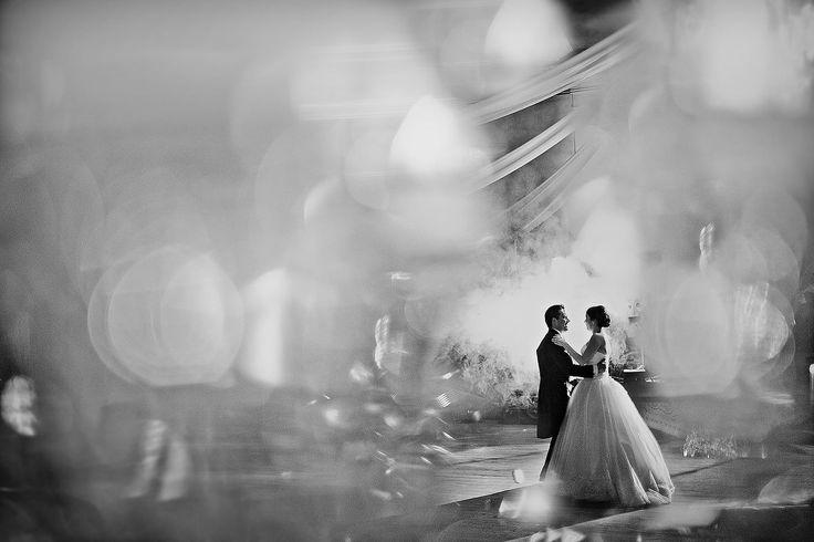 Свадебный фотограф Hugo Alemán (alemn). Фотография от 28.02.2015