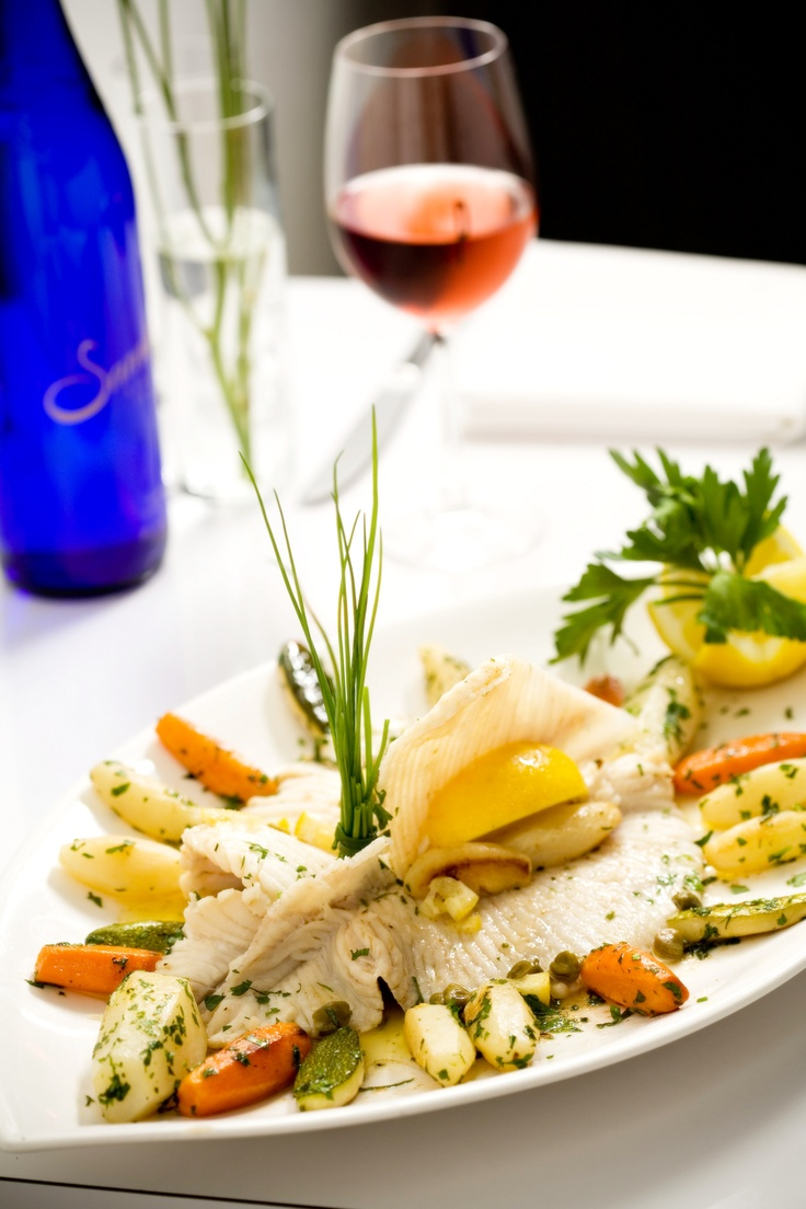 17 best images about accord met vin pairing food and wine for Best wine with fish