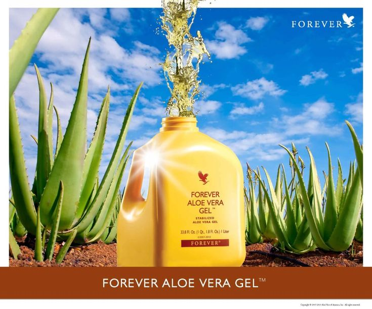 Let Aloe Surprise You As It: And Supports Your Digestive System. You With  Energy. Your Skin. And Promotes Skin Renewal Your Immune System.