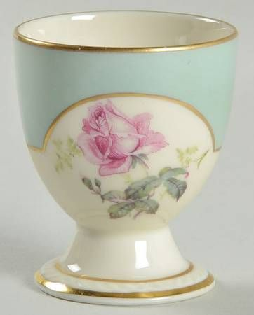 Your Favorite Brands, Vintage Egg Cups at Replacements, Ltd