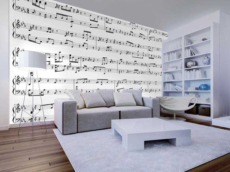 les 25 meilleures id es de la cat gorie musique papier. Black Bedroom Furniture Sets. Home Design Ideas