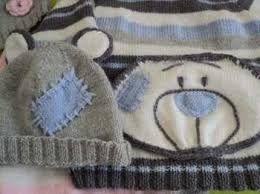 pletení pro děti - Hledat Googlem