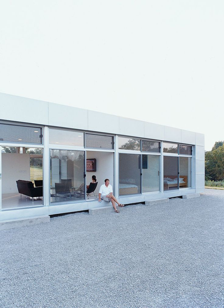 422 best architecture: prefab images on Pinterest | Architecture, Beautiful  homes and Dream homes