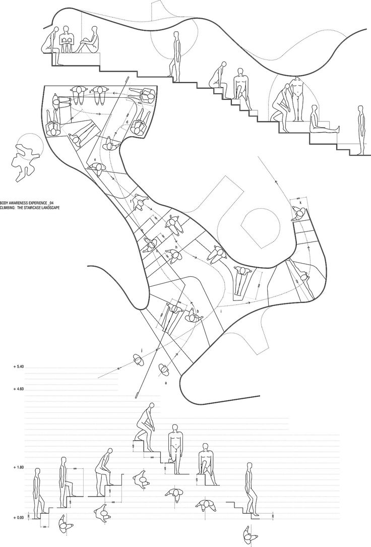 """Atelier Oslo 