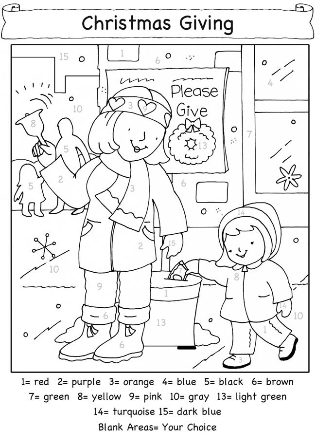 explore dover coloring pages
